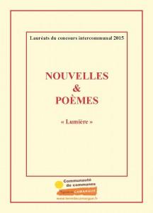 1er_couv_livre_lauréats_2015_web