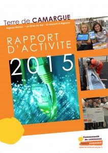une_rapport-activite_2015