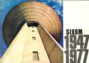 Sivom 1947 1977