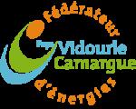 Logo Pays Vidourle Camargue