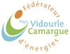 Pays Vidourle Camargue