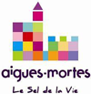Office du Tourisme Aigues-Mortes