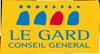 Le Conseil Général du Gard