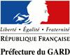 L'Etat et la Préfecture du Gard