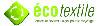 Eco Textile