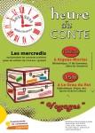 heure_conte_2014