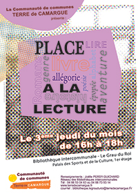 place_lecture2013_200px