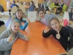 Réduire le gaspillage alimentaire dans les cantines scolaires