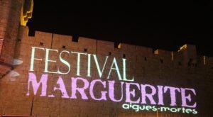 festival Marguerite