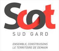 Réunions publiques sur les orientations d'aménagement du territoire du Scot Sud Gard