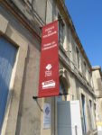 L'office de tourisme Terre de Camargue : bd Gambetta à Saint-Laurent d'Aigouze