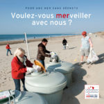 Journée mondiale du nettoyage les 21 et 22 septembre 2019