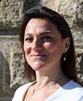 Marie-Pierre LAVERGNE-ALBARIC