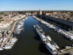 Port intercommunal d'Aigues-Mortes